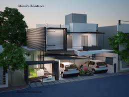 ideas for best duplex house plans in india style with inside steps