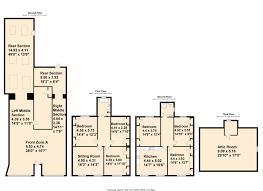 16 fore street kingsbridge charles head estate agents south devon