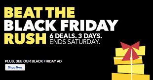 2014 black friday best buy deals black friday 2014 the best pre black friday items available at