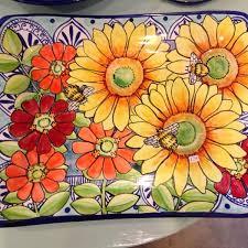 Mediterranean Kitchen Damariscotta - 88 best damariscotta pottery images on pinterest pottery ideas