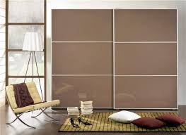 Modern Wardrobe Furniture by High Gloss Wardrobe Furniture Material Plywood Mdf Particle Board
