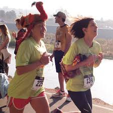 thanksgiving day date 2013 best thanksgiving day events u0026 activities in orange county cbs