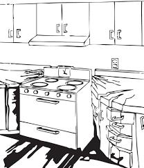 Design Mistakes Top 5 Kitchen Design Mistakes To Avoid Kitchen Layout Mistakes