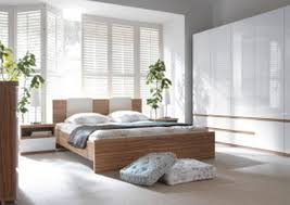 bedroom wood platform bed modern room decor modern bed designs