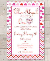 Valentine Day Party Invitations Free Printable Images Party