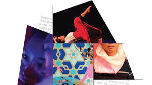 creativity and innovation berkeley arts design university of
