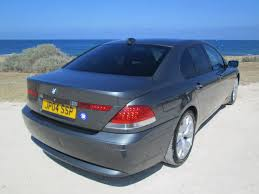 bmw 730d sport uk registered rhd for sale in javea spain