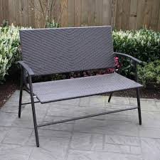 furniture lowes garden furniture lowes folding chairs patio