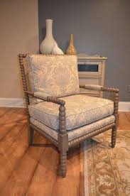 paula dean sofas paula deen by craftmaster living room sofas p744950bd