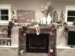 fireplace mantels hearths mantel and hearth designs surrounds