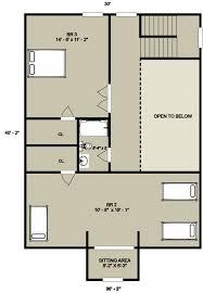 Dollhouse Floor Plans Log Cabin Home Kits Killington Log Cabin Home Kit
