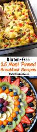 best 25 gluten free list ideas on pinterest gluten free food