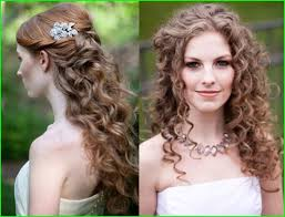 Frisuren Lange Lockige Haare by Lange Lockige Haare Frisuren Modische Frisuren Für Sie Foto