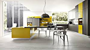 modern kitchen furniture sets kitchen inspiration kitchen design in 2018 best images