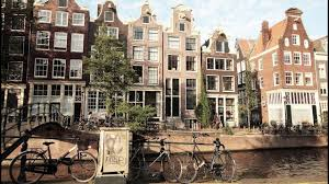 i amsterdam your guide to visit enjoy live work u0026 invest in