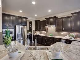 ryland homes design center eden prairie 366 best kitchens dark cabinets images on pinterest dark