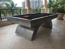room needed for pool table img 2528 jpg