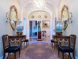 White Foyer Table Pvblik Com Furniture Decor Foyer