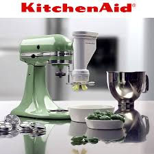 Kitchenaid Mixer Artisan by Kitchenaid Artisan Stand Mixer 5ksm175ps Pistachio Ka