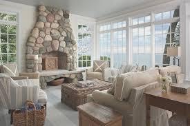 beach themed home decor ideas living room top beach themed living room decor images home