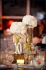 weddings i wedding at the art deco center u2013 danerys and ozzy