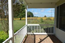 Clear Vinyl Curtains For Porch Protect Your Porch With Clear Vinyl Curtains Pyc Awnings
