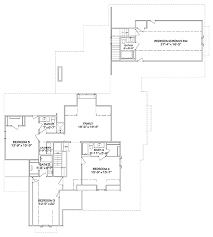 floor plans southern living level floor plan southern living altadena park house