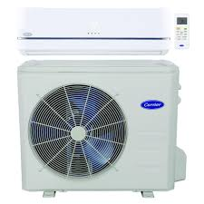 carrier installed infinity series air conditioner hsinstcariac