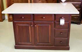 36 kitchen island clearance amish custom furnitureamish custom furniture