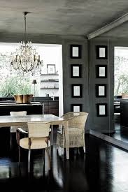 chandeliers for dining room contemporary home design beauteous design ideas using white glass chandeliers and rectangular white wooden tables also with round white