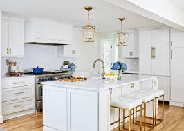 painted white flat panel kitchen cabinets flat panel door archives page 3 of 11 cabinets