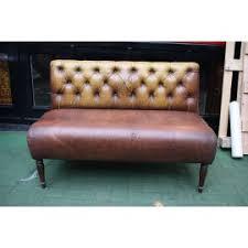 canapé chesterfield ancien sofas et fauteuils chesterfield ancien gallery canapés et