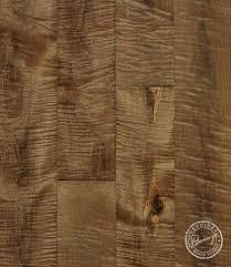 provenza hardwood flooring carpet hardwood flooring tile concord ca
