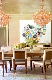 Dining Room Table Lighting 737 Best Lighting Ideas Images On Pinterest Lighting Ideas