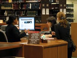 what u0027s a law librarian glad you asked in custodia legis law