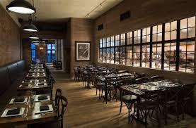 The 15 Hottest New Restaurants by Firewood Is The Hottest New Restaurant In Town Park City Magazine