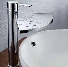 bathrooms design luxury bathroom faucets china faucet