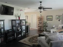 the living room dunedin fl 775 terrace rd dunedin fl 34698 realtor com