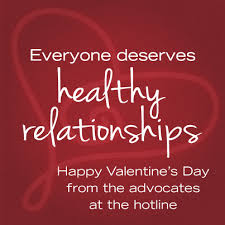 valentines day for happy s day from the hotline the national domestic