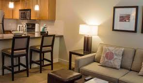 One Bedroom by Standard One Bedroom Suite Hotel Room Victoria Bc