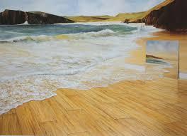 sutcliffe contemporary art ocean floor