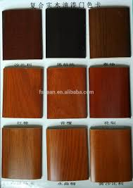best wood pane indian room door simple design wood door buy best
