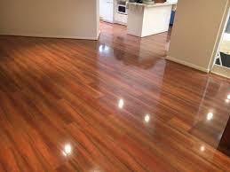 choices flooring hyde park flooring store in hyde park sa 5061