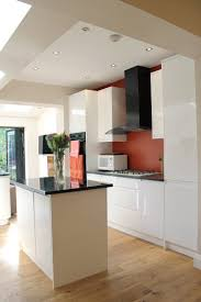 West London Kitchen Design by Kitchen Extensions For South West London Jwolf Construction