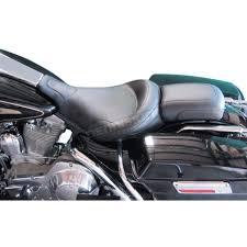 mustang seats for harley davidson mustang seats 15 in wide plain seat 75353 harley davidson