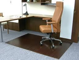 Floor Mats For Office Chairs Desk Chair Floor Mat For Carpet Desk Rubber Floor Mats For Office