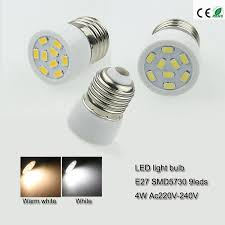 compare prices on small light bulb online shopping buy low price