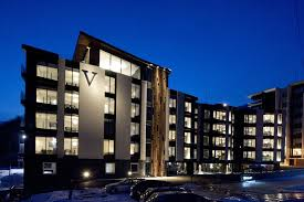 niseko accommodation guide luxniseko alpine luxury lifestyle