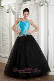 best places to buy homecoming dresses 2019 blue prom dresses best place to buy blue prom dresses