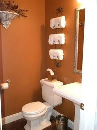 ideas for bathroom decorating what is a half bathroom awesome half bathroom decorating ideas